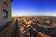 Zittau - Rathaus